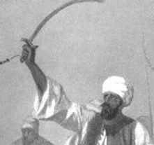 Flise med Mo og sværd.jpg