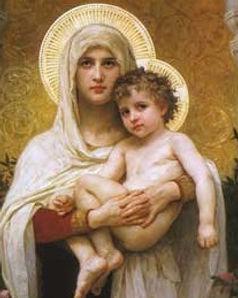 Maria og Jesus 2.jpg