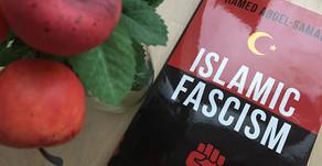 Hamed Abdel-Samad: Islamisk fascisme