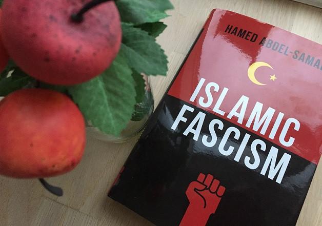 Islamic Fascism af Hamed Abdel-Samad