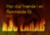 Abu Lahab i Koranen - sura 111