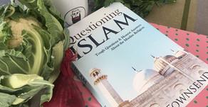 Systematisk spørgen efterlader islam i kritisk tilstand