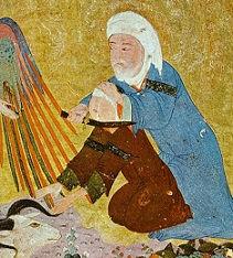 Abraham og Isak i islam