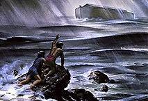 Drowned in the Flood.jpg