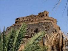 Khaybar.jpg