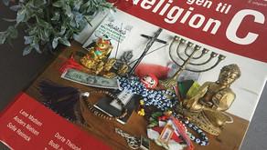 Endelig en ordentlig lærebog om islam, trods et par udeladelser.