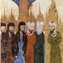 Muhammed og de andre profeter.jpg