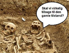 Talking skeletons.jpg