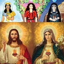 Guder - inkl Jesus og Maria.jpg