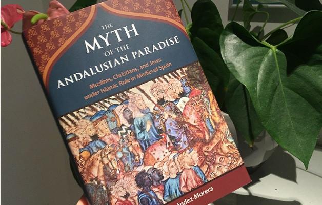 Myten om det andalusiske paradis