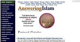 Ansvering Islam.jpg