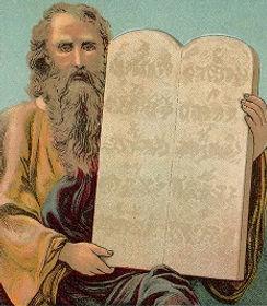 Tablets_of_the_Ten_Commandments_(Bible_Card).jpg