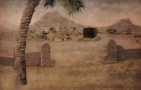 Det gamle Mekka.jpg