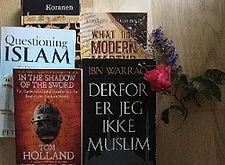 Revisionistisk_Koranforskning.JPG