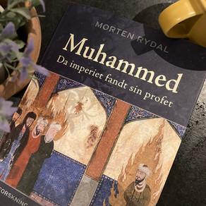 Muhammed blev født på papiret - 120 år efter sin død