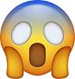 OMG_Emoji.png