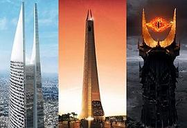 Al-Noor-og-Sauron.jpg