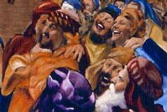 Noahs folk.jpg