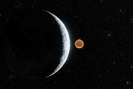 Mars occultation.jpg