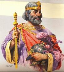 Heraclius.jpg
