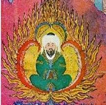 Abraham i ilden.jpg