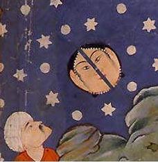 Flise - månen.jpg
