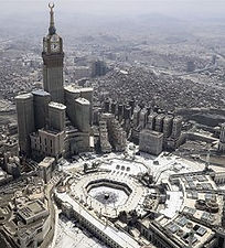 Mekka byggeri.jpg