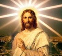 Jesus Kristus 2.jpg