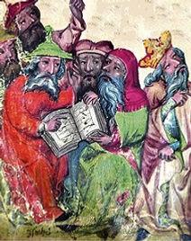 Jødiake profeter.jpg