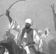 Profeten med sværdet.jpg