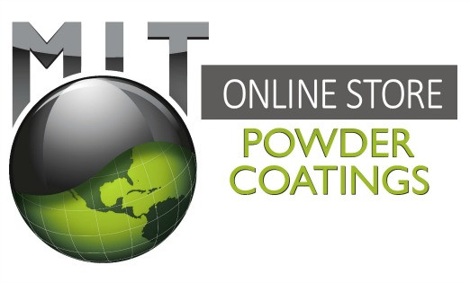 Surplus Introduces MIT Powder Coatings