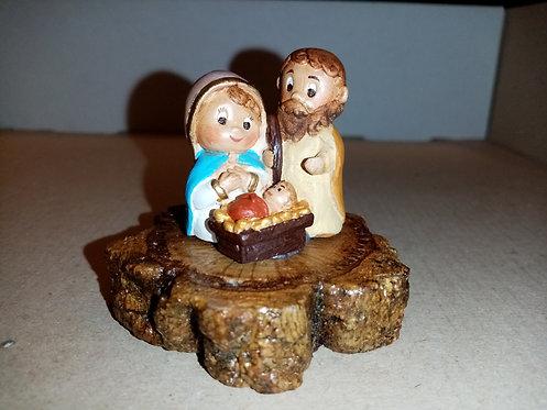Sagrada Familia mini