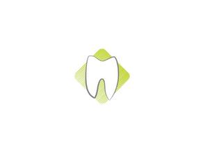 Frühlingsferien der Zahnarztpraxen Linthal und Mollis