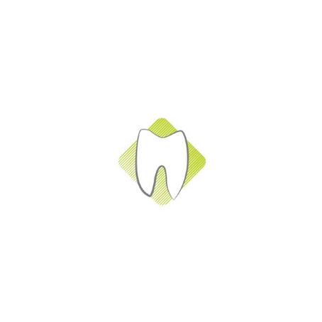 Ferien der Zahnarztpraxen Linthal, Glarus, Mollis, Siebnen und Schänis