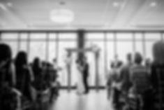 Calgary Wedding PhotographyCeremony-118.jpg