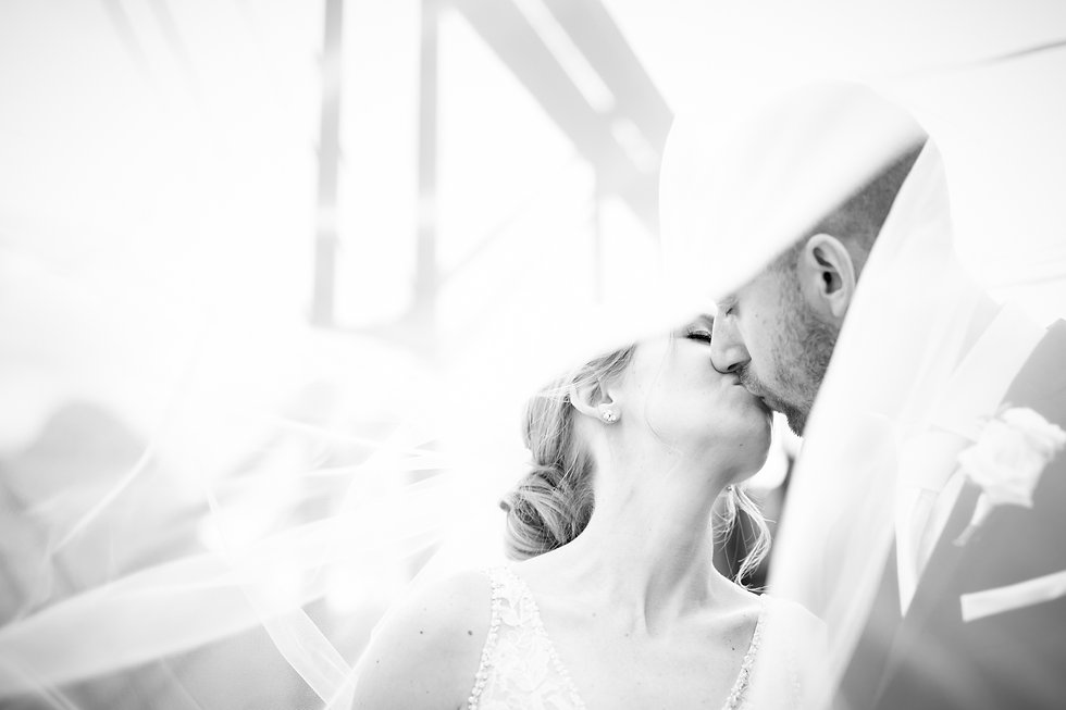 Calgary Wedding Photographytos-121.jpg