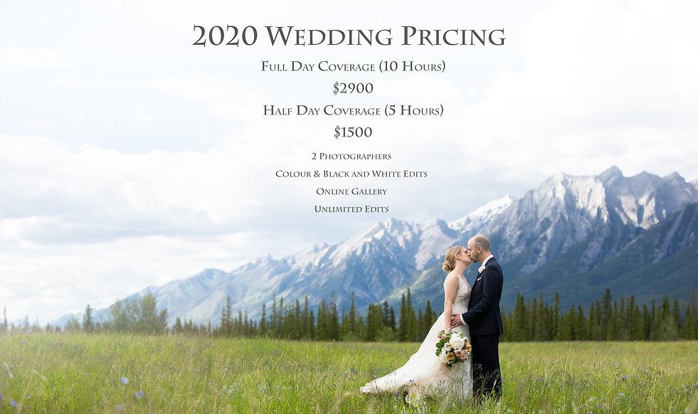 Pricing Pic Website.jpg