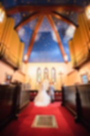 Calgary Wedding Photography