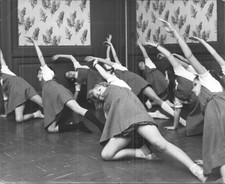 Hewitt1950s.jpg