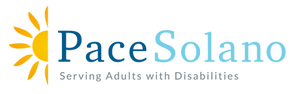 PaceSolano Logo Padded.png