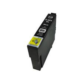 Epson CompatibleT603 Starfish Ink Single Cartridges
