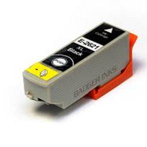 Epson CompatibleT26 Polar Bear Ink Single Cartridges