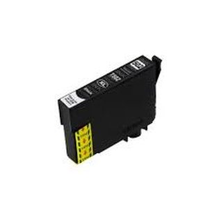 Epson CompatibleT502 Binocular Ink Single Cartridges