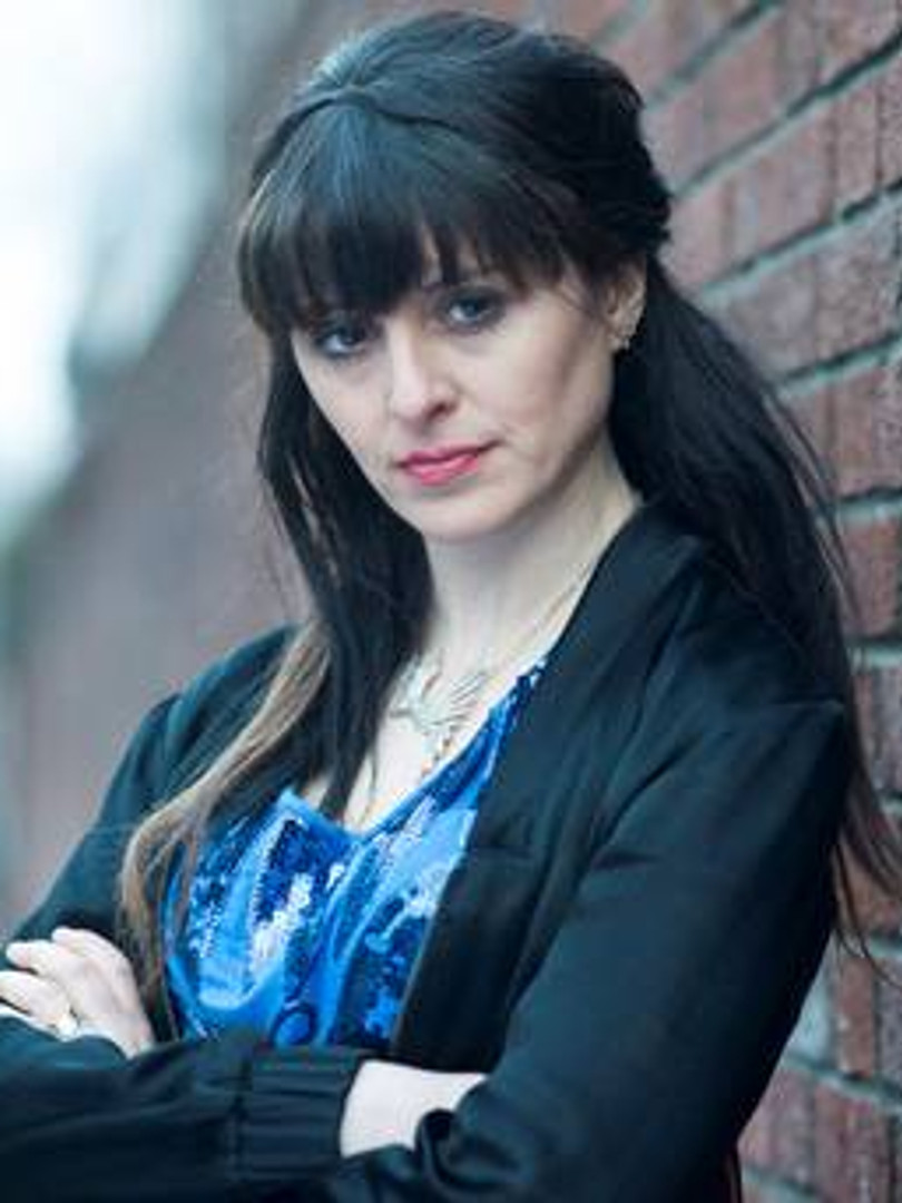 Mary Murray - Janet - Love/Hate Scenes