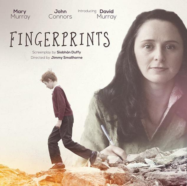 Fingerprints poster.jpg