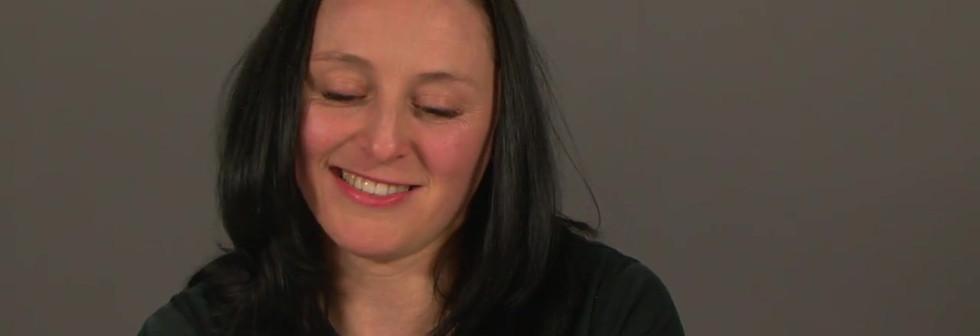 Mary Murray (9) Cockney.mp4