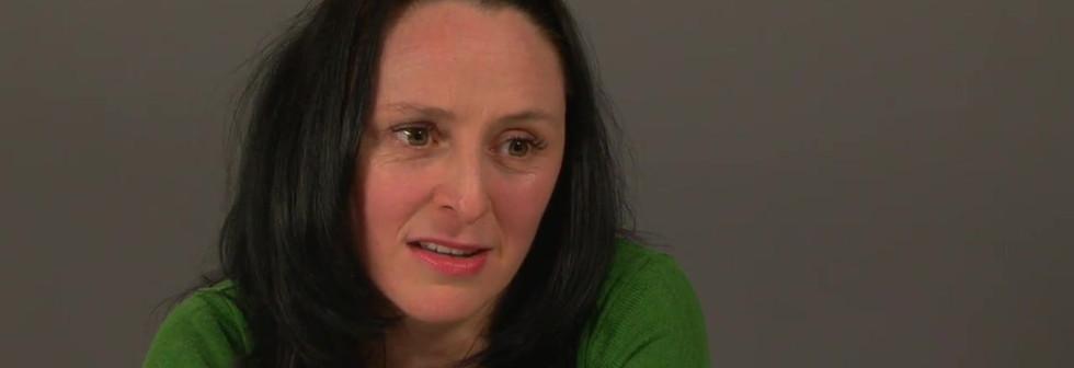 Mary Murray (4) Glasgow Monologue.mp4