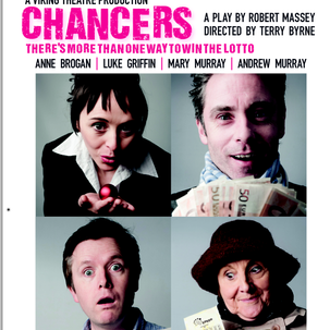 chancers poster.png