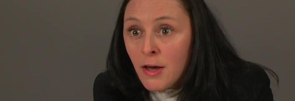 Mary Murray (1)(2) Oklahoma Directions