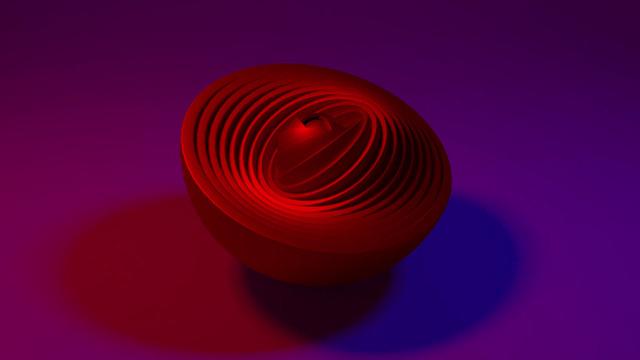 Sphere_02.mp4